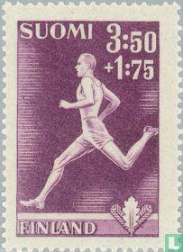 Sport - Hardlopen