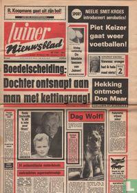 Juiner Nieuwsblad