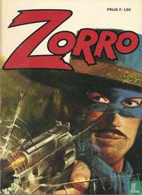 Zorro 9