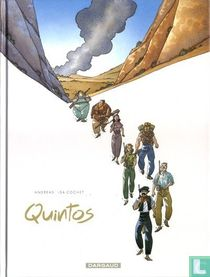 Quintos