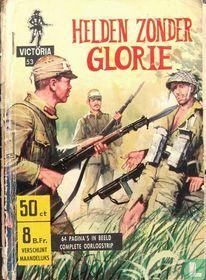 Helden zonder glorie