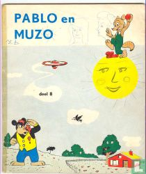 Pablo en Muzo 8