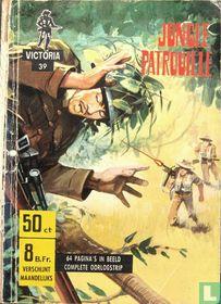 Jungle patrouille