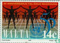 VN 50 jaar