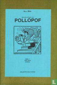 Alle afleveringen van Pollopof - DEEL 1: Ons Volk Overal