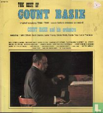 The Best of Count Basie