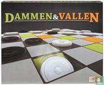 Dammen & Vallen