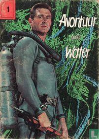 Avontuur onder water 1