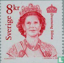 Koningin Silvia kopen