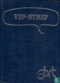 Vip-strip