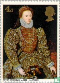 Britse schilderijen
