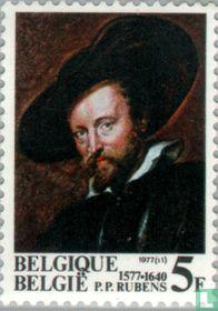 Rubens Internationales Jahr