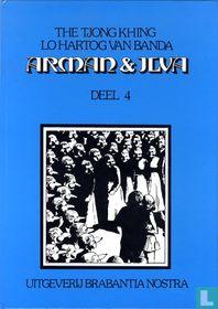 Arman en Ilva 4