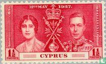 Coronation George VI