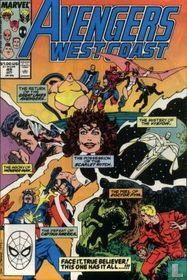 Avengers West Coast 49