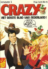 Crazy 1