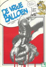 De Vrije Balloen  16