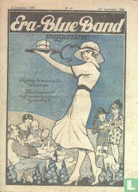 Era-Blue Band magazine 14