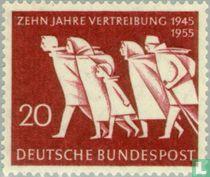 10 Years of German Expatriation