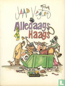 Alledaags Haags