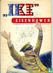 'Ike' Eisenhower