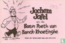 Jochem Jofel en de Baron Poeth van Banck-Rhoetinghe