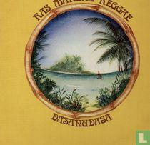 Ras mandal reggae