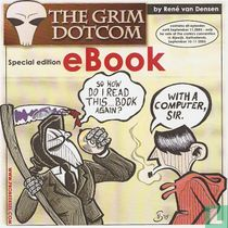 The Grim DotCom