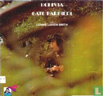 Bolivia - Gato Barbieri with Lonnie Liston Smith