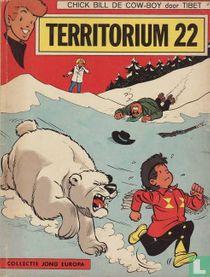 Territorium 22