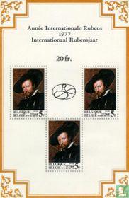 Internationales Rubens Jahr