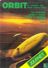 Orbit - Herfst 1979