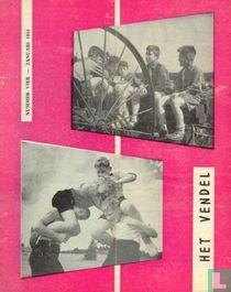 Januari 1956