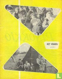 Juni 1956