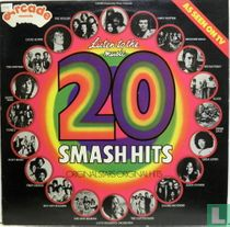 Listen to the Music - 20 Smash Hits