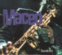 Maceo Soundtrack