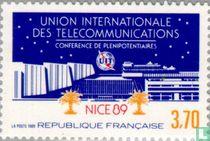 Congres ITU