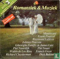 Romantiek & Muziek 3