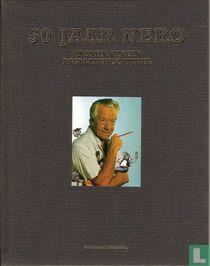 50 jaar Nero - Kroniek van een dagbladverschijnsel