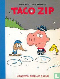 Taco Zip 2