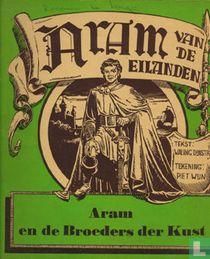 Aram en De Broeders der Kust