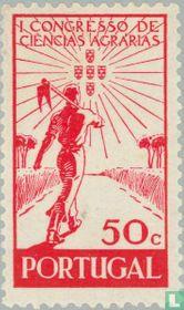 Landbouwcongres kopen