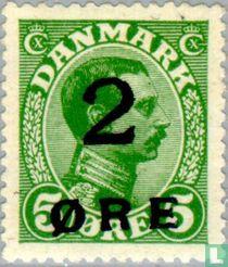 Faeröer