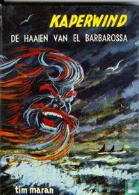 De haaien van El Barbarossa