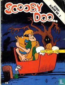 Scooby Doo... 2