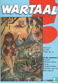 1992 nummer 3