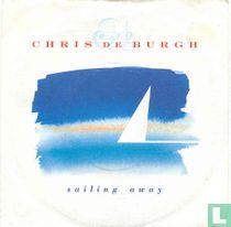 Sailing Away (Edit)