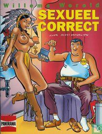 Sexueel correct
