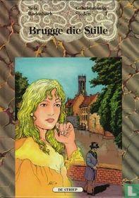 Brugge die stille