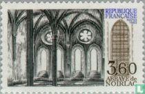 Abdij van Noirlac